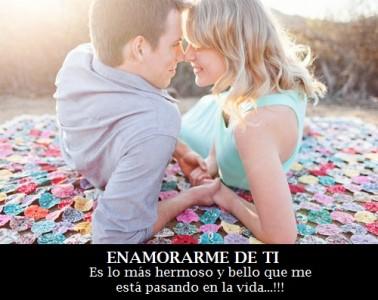 enamorado (1)