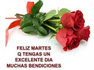 feliz-martes-e1378145863239