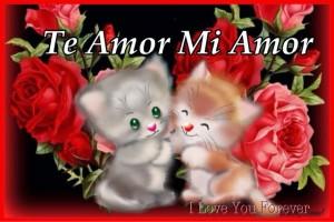 feliz-sabado-mi-amor-te-amo-blogger-image-1138630650