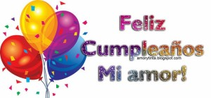 feliz_cumplea_os_amor_3_