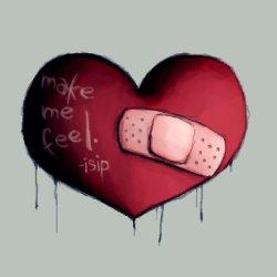 heart8sa