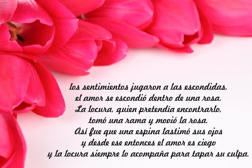 imagen-de-amor-poema
