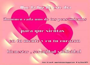 imagenes-con-frases-bonitas-corazones-de-amor-amistad-postales-poemas-dibujos-lindos-versos-regalo-10-300x218