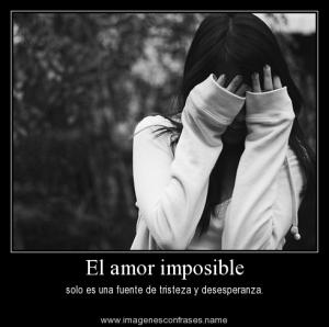 imagenes-con-frases-de-amor-imposible-para-facebook