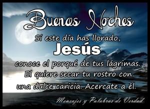 imagenes-cristianas-buenas-noches-jesus-te-ama - Copy