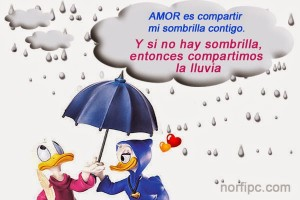 imagenes-de-amor (5)