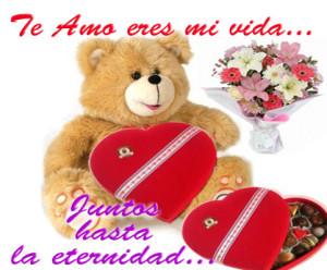 imagenes-de-amor1