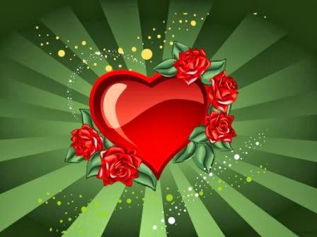 imagenes de corazon 6