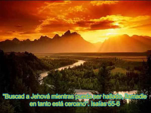 imagenes-de-paisajes-con-frases-cristianas-2