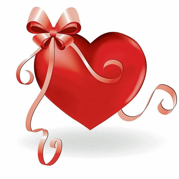 imagenes-facebook-imagenes-de-amistad-amor-28