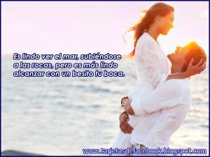 imagenes romanticas de amor 28