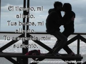 imagenes-romanticas-para-un-enamorado-6