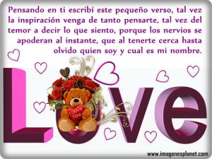imagenes y postales de amor gratis