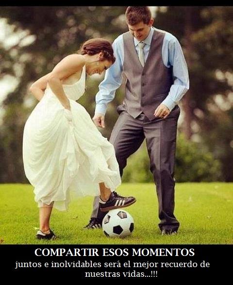 jugando.futbol.con.tu.pareja