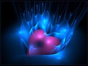 love-3d-1024x768-450x337