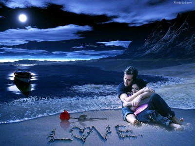 paisaje-amor