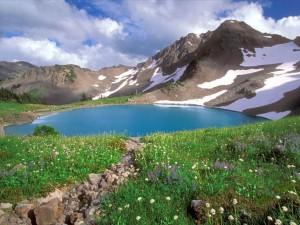 paisajes-mas-hermosos-2
