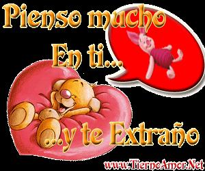 pienso_mucho_en_ti-amor_mio