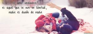 portada-facebook-amor-verdadero