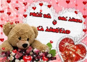 postal S valentin blog