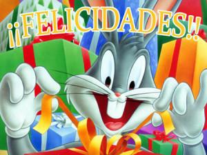 postales-felicitacion-felicidades-p