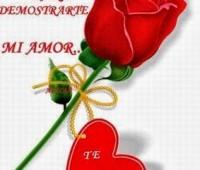 Lindas imágenes de rosas para ti