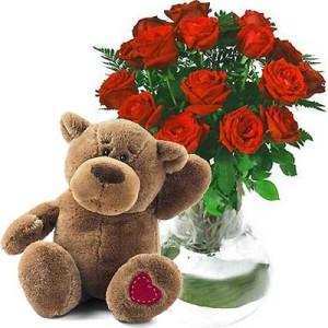 rosas_rojas