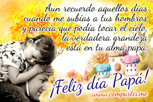 tarjeta+dia+del+padre+2013