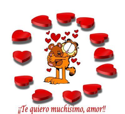 tarjetas-amor-san-valentin-p