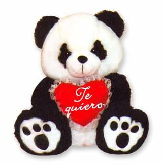 tarjetas-postales-oso-panda-mediano-te-quiero--192003144717