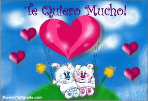 tarjetas-postales-te-quiero-mucho-con-osos-blancos--635212629689285000