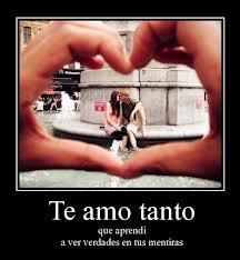 te amo tanto 1