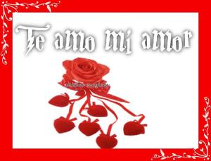 te-amo_013