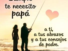 te_necesito_papa-t2