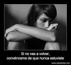tristes 1