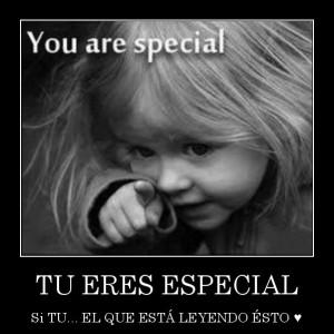 tu-eres-especial-e1396908232178
