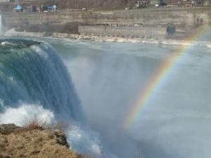usa-side-of-niagara-falls-photo_989761-500x375