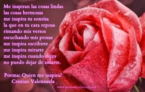 ver-imagenes-de-rosas-con-poemas_021