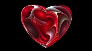 wallpapers-hd-corazones-imagenes-fondos-de-pantalla-desktop-heart-amor-abstracto-love-picture-3d-6-960x540