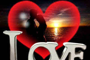 zoomgraf.blogspot.com imagenes amor (1)