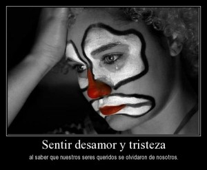 Frases-de-desamor-y-tristeza.2