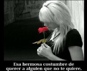 Frases_de_tristeza_y_desamor