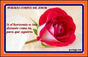 Poemas-cortos-de-amor1