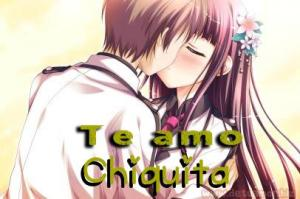 dChiquita (1)