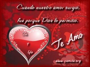 dedicatorias-de-amor-para-mi-novio-en-nuestro-aniversario-Cuando+nuestro+amor