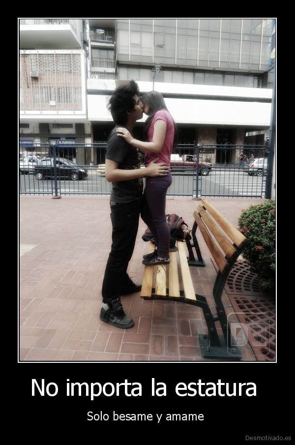Dia de los enamorados - 5 3