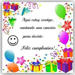 felicitaciones-para-cumpleanos-e1373905165951
