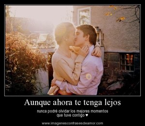 frases-amor-imposible