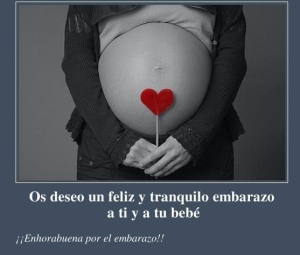 frases-con-imagenes-para-embarazadas
