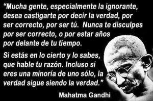 frases-de-Mahatma-Gandhi